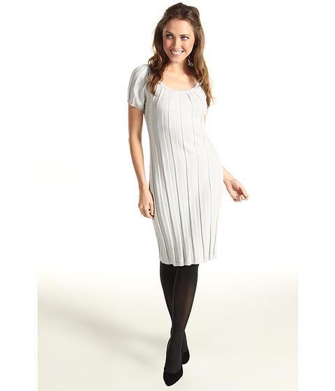 Rochii rsvp - Randi Dress - Silver