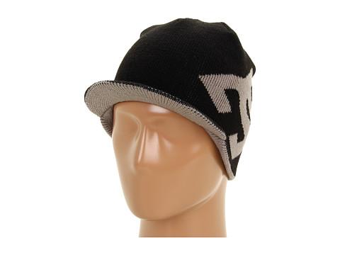 Sepci DC - Cascata Hat - Black