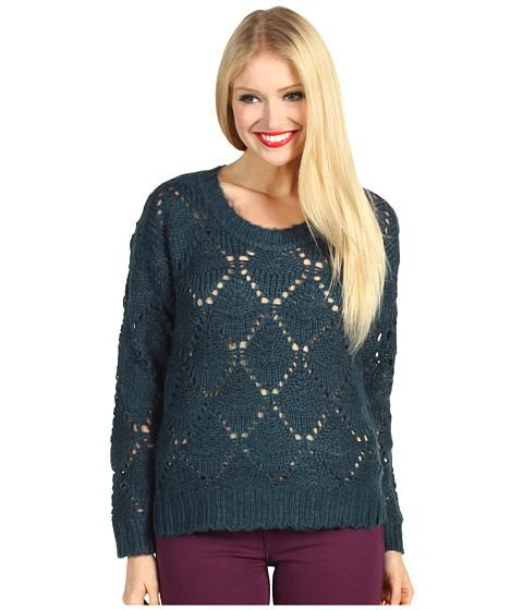 Pulovere Brigitte Bailey - Jemma Sweater - Balsam