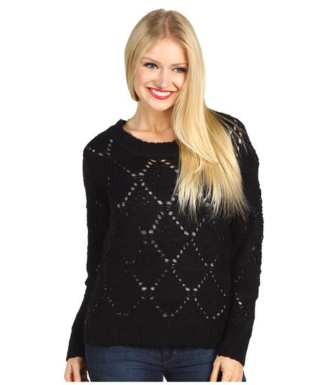 Pulovere Brigitte Bailey - Jemma Sweater - Black