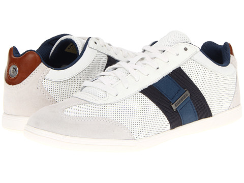 Adidasi Diesel - Lounge - 13 - White/Blue