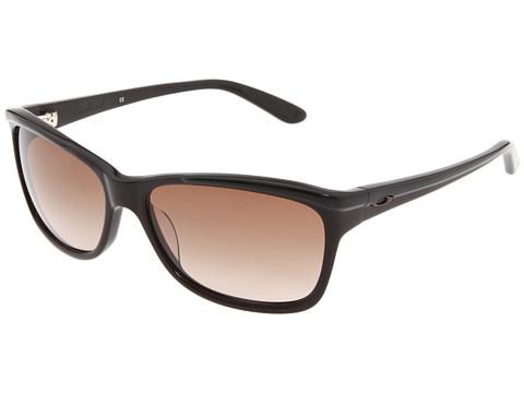 Ochelari Oakley - Confront - Brown-Black/Dark Brown Gradient Lens