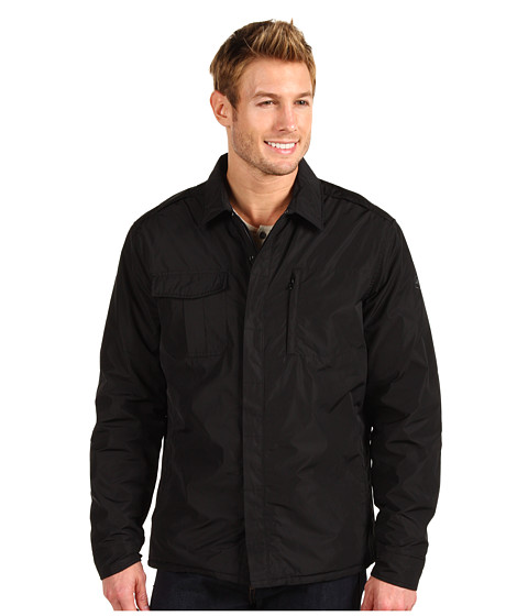 Jachete Victorinox - Halster Insulated Jacket - Black