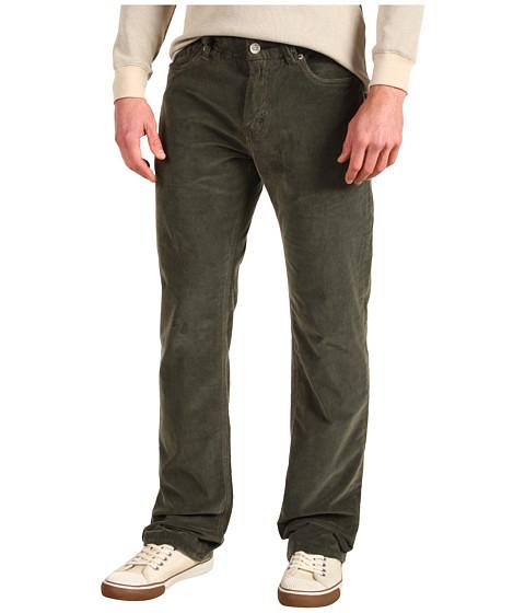 Pantaloni Tommy Bahama - Jenson Standard Straight - Rodeo