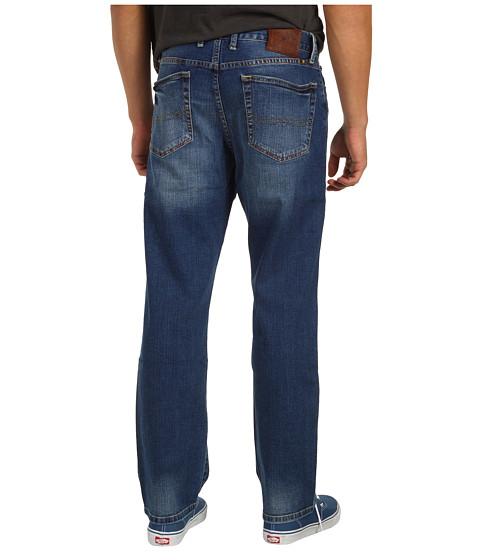 "Blugi Lucky Brand - 329 Classic Straight 32"" in Croft - Croft"