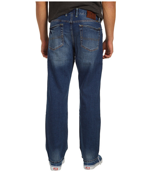 "Blugi Lucky Brand - 329 Classic Straight 34"" in Croft - Croft"