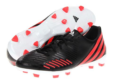 Adidasi adidas - predatorî Absolado LZ TRX FG - Black/Pop/White