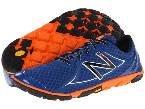 Adidasi New Balance - MR20 - True Blue
