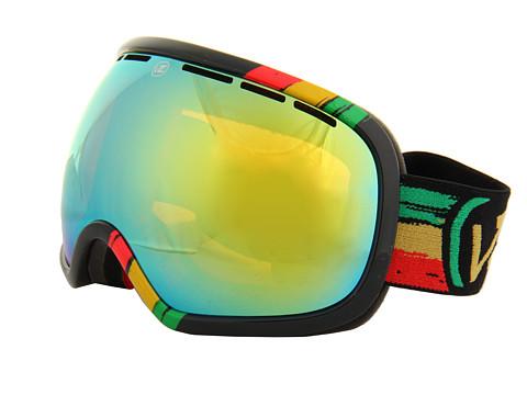 Ochelari Von Zipper - Fishbowl - Vibrations
