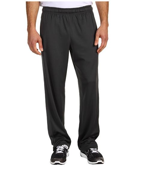 Pantaloni Nike - Nike Defender Pant - Anthracite/Anthracite