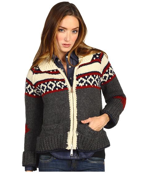 Bluze DSQUARED2 - Pullover - 001