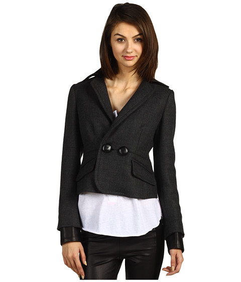 Sacouri DSQUARED2 - Jacket - 094