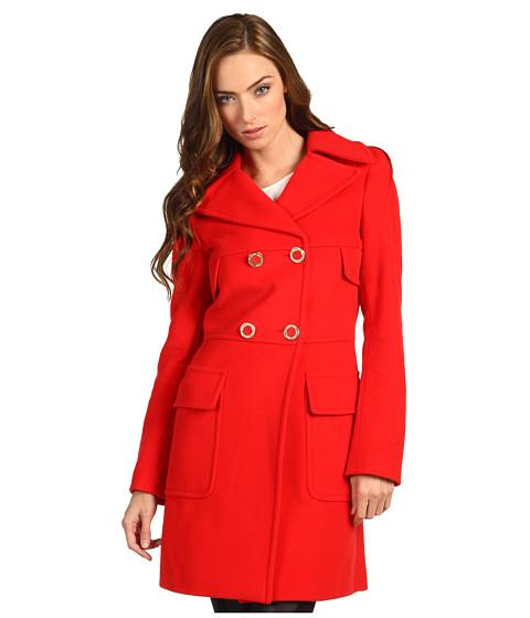 Jachete Versace - G31386 G600759 G1207 - Red