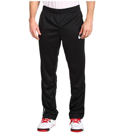 Pantaloni Nike - Limitless Track Pant - Black/White/White