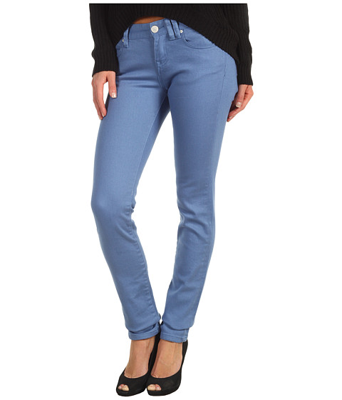 Pantaloni Circa - Select Skinny Denim - Blue Bell