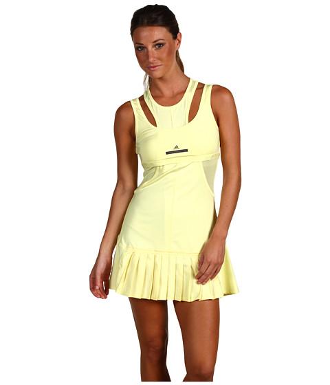 Rochii adidas - Tennis Dress - Calvi