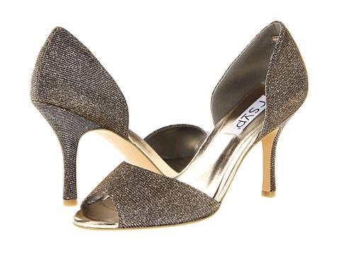 Pantofi rsvp - Shae - Platino