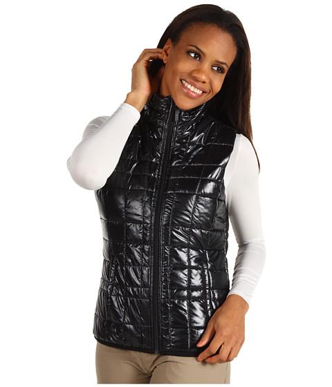 Jachete Lole - Icy 2 Vest - Black