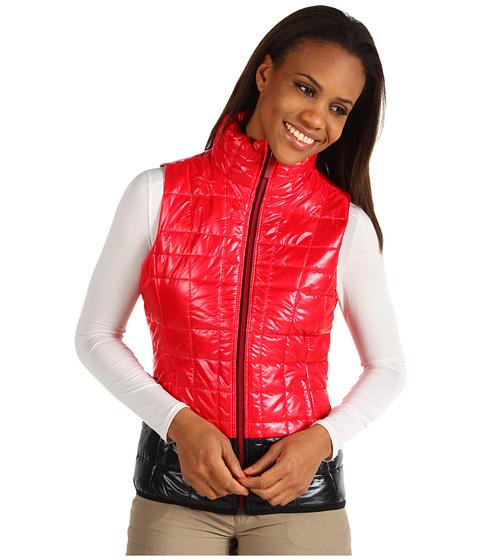Jachete Lole - Icy 2 Vest - Tango