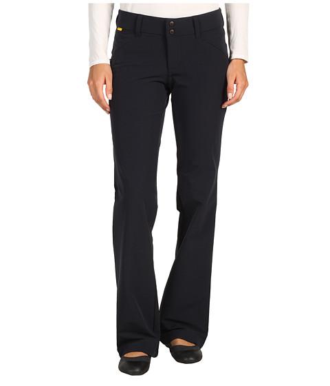 """Pantaloni Lole - Travel Pants 32\"""" - Black"""