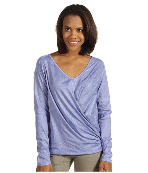 Bluze Lole - Sparkle Top - Spectrum