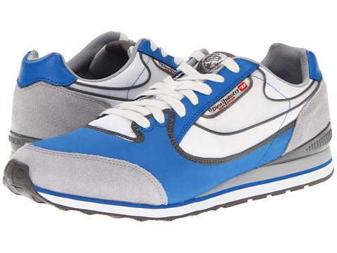Adidasi Diesel - Aramis - 13 - Royal Blue