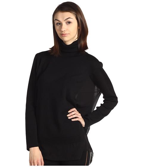 Bluze Costume National - 48 5s880 81502 - Black