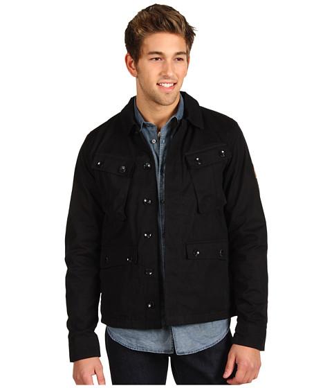 Bluze Hurley - Specialist Jacket - Black