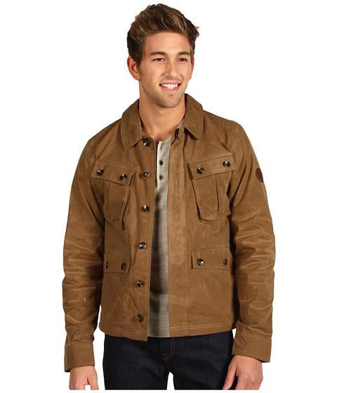 Bluze Hurley - Specialist Jacket - Khaki