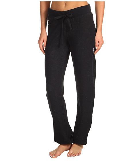 Pantaloni Fox - Overcast Pant - Charcoal Heather
