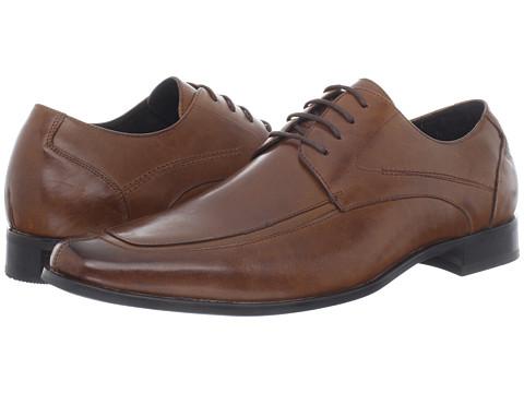 Pantofi Stacy Adams - Sadler - Cognac