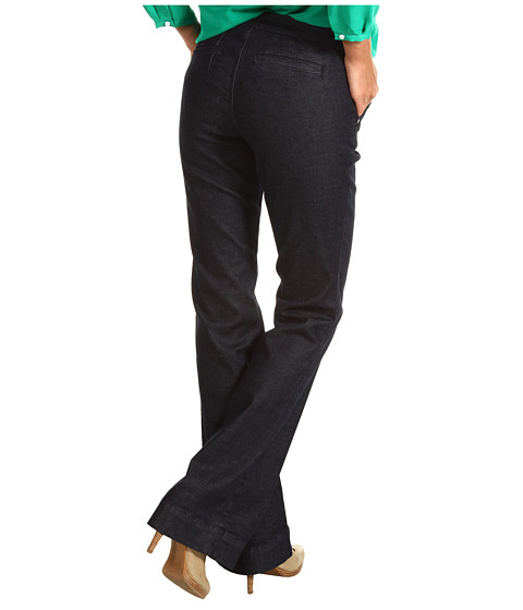 Pantaloni Tommy Bahama - Camden Denim Trouser - Resin Wash