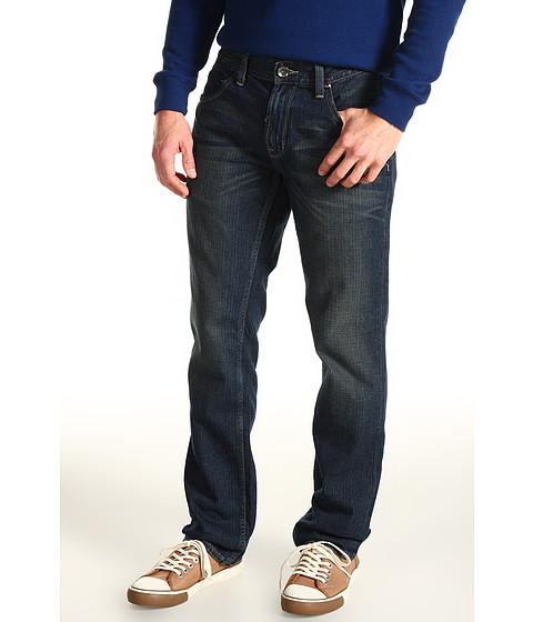 """Blugi DKNY Jeans - Soho Jean 32\"""" in Ochre Tint - Ochre Tint"""