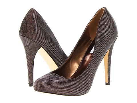 Pantofi rsvp - Ezri - Bronze