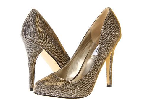 Pantofi rsvp - Ezri - Platino