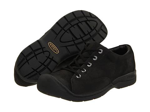 Pantofi Keen - Bidwell Lace - Black