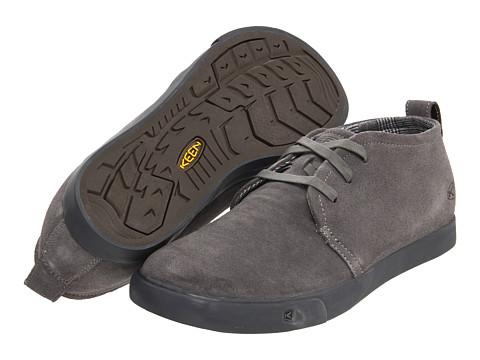 Pantofi Keen - Santa Cruz - Gargoyle