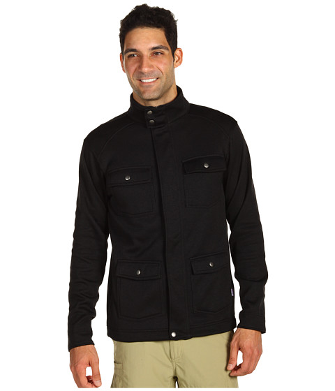 Jachete Patagonia - Better Jacket - Black