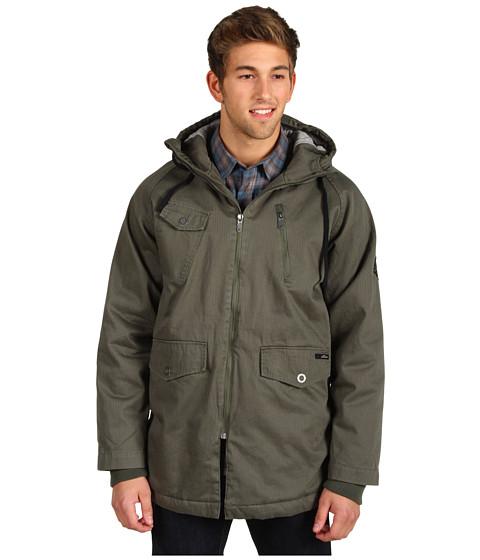 Jachete Alpinestars - Roswell Jacket - Army Green