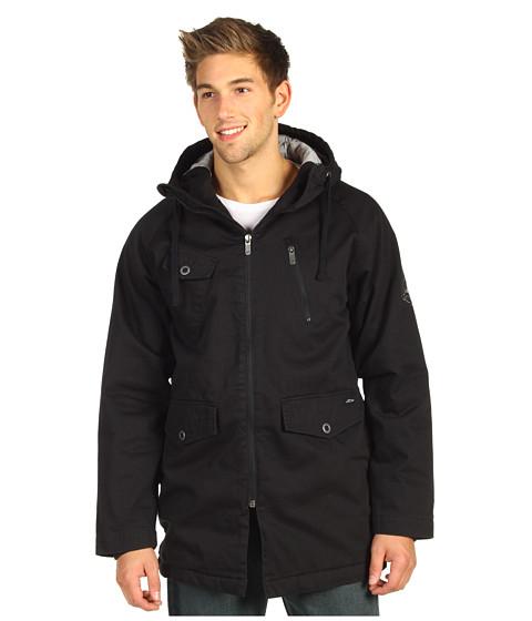Jachete Alpinestars - Roswell Jacket - Black