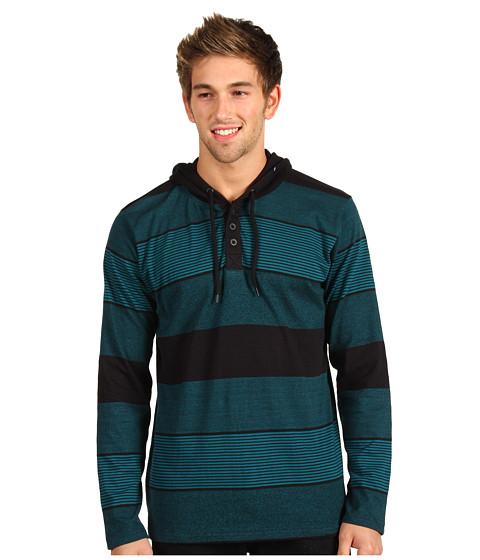 Bluze Alpinestars - Tredwell Knit - Green
