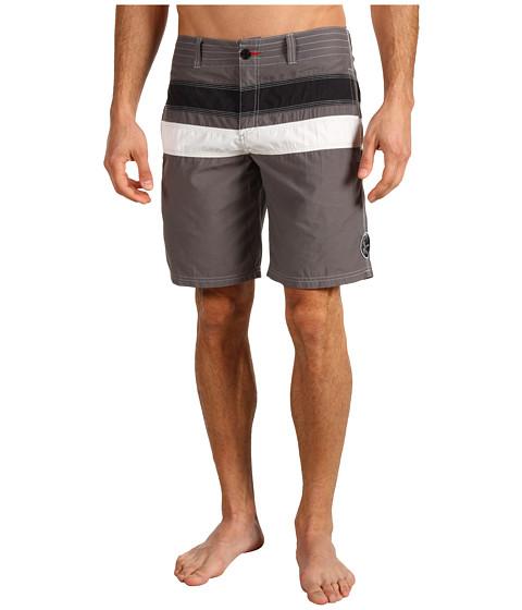 Pantaloni ONeill - Cult Walkshort - Charcoal