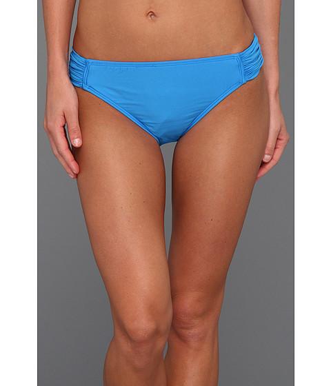 Costume de baie Athena - Heavenly Tab Side Pant - Blue