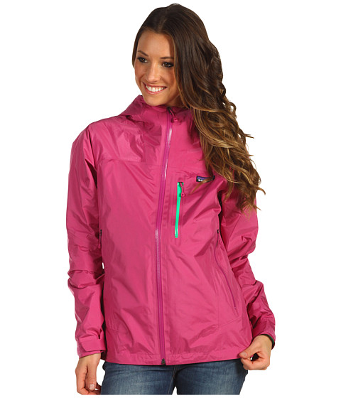 Jachete Patagonia - Nano Stormâ⢠Jacket - Rubellite Pink