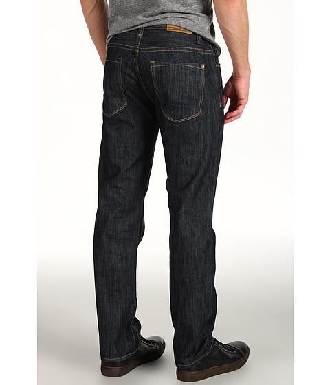 "Blugi DKNY Jeans - Soho Straight Jean 30\"" in Artist Wash - Artist Wash"