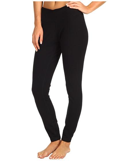 Pantaloni Patagonia - Tranquila Legging - Black