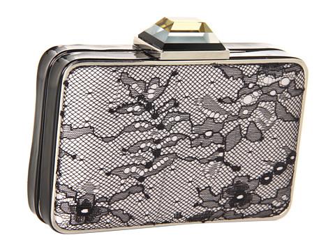 Posete Franchi Handbags - Dulce - Silver