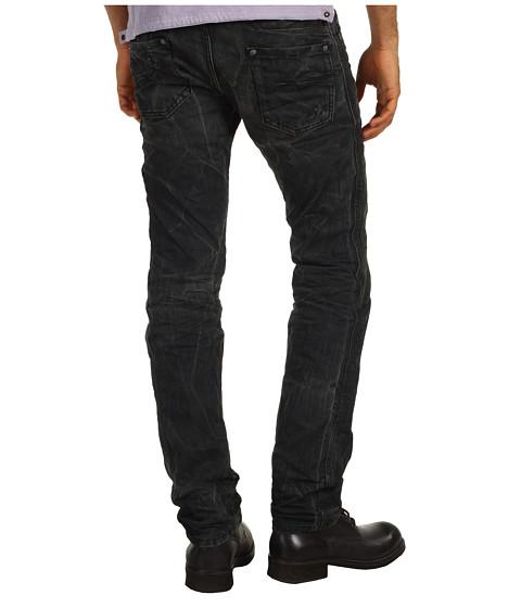 Blugi Diesel - Darron L.32 Trousers 803S - Black