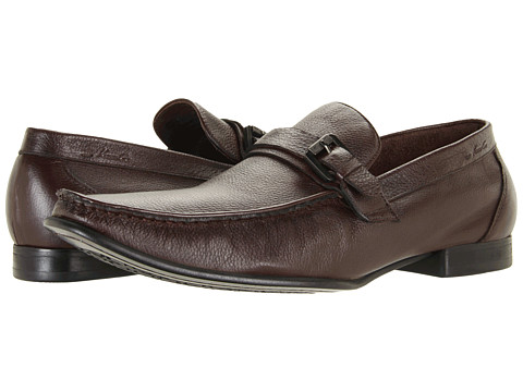 Pantofi Kenneth Cole New York - Here To Stay - Brown