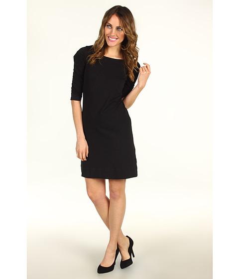 Rochii Lilly Pulitzer - Kaleb Dress - Black